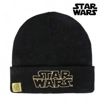 Bonnet enfant Star Wars 2706
